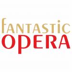 logo fantastic-opera