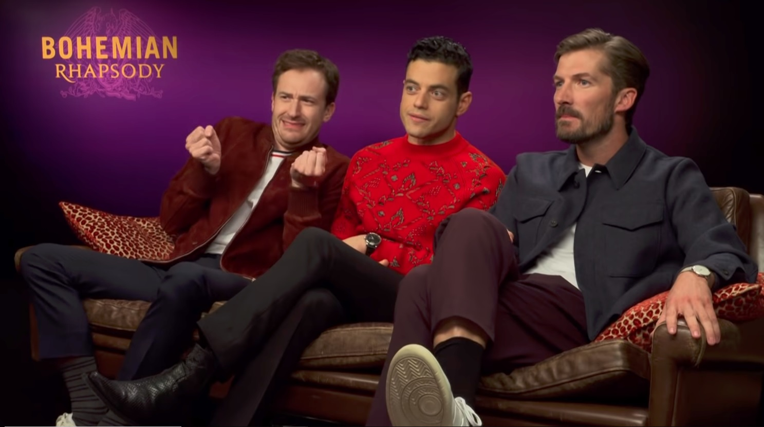 Bohemian Rhapsody cast on MTV Movies.jpg