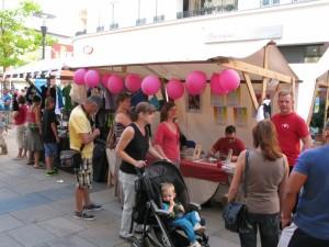 20130907 Kinderfest (1)
