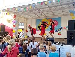 kifest 2011 37 kl