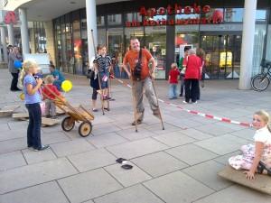 kifest 2011 42