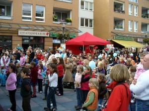 kinderfest 2008 bild 02