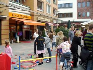 kinderfest 2009 bild 02