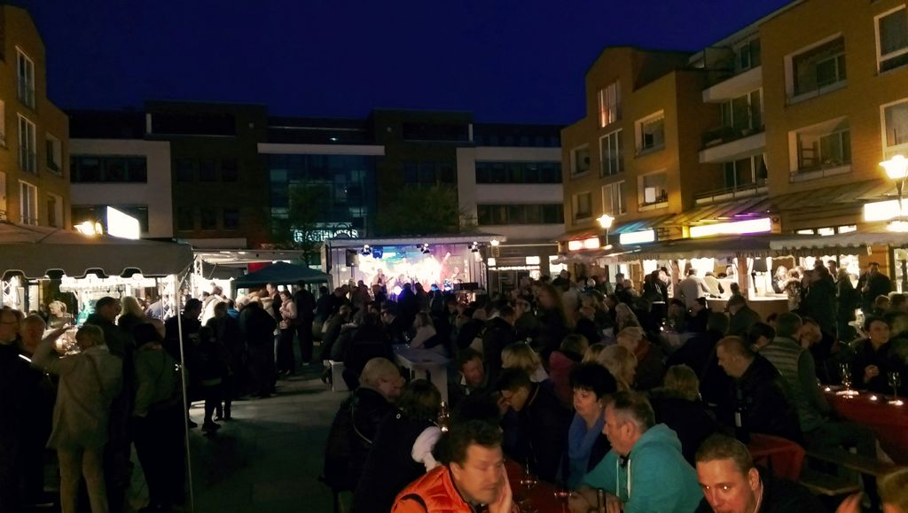 winzerfest 2017-1 ( 22)