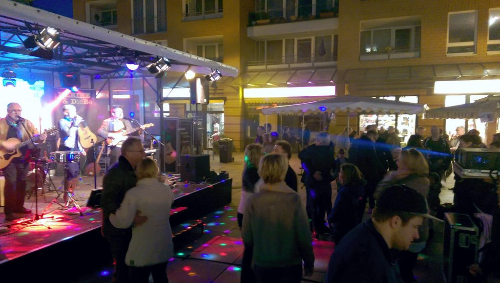 winzerfest 2017-1 (  2)